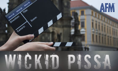 Wickid Pissa Films Announces 2016 AFM Film Slate