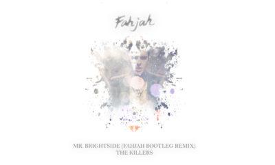 FahJah feat. Micah Martin - Best Intentions (Listen Here)