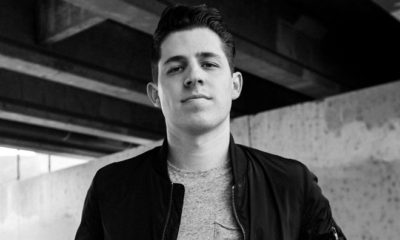 "APEK Teams Up With KARRA For ""Traces"" On Enhanced Recordings"
