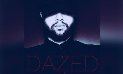 """New Marxist Track """"Dazed"""""""