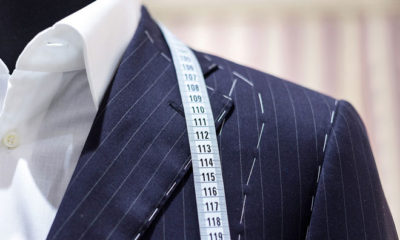 3 Risk-Free Online Custom Tailored Suits Stores
