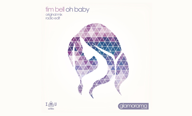 LISTEN NOW: Tim BELL - Oh Baby