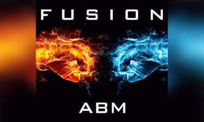 "ABM'S ""Fusion"" Heats Up The Dance Floor!"