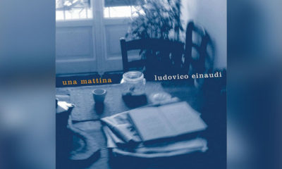 Best Deep House Mix: Ludovico Einaudi - Una Mattina (Mark Neo Remix)