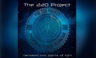The 220 Project Set To Release New Album In 2017
