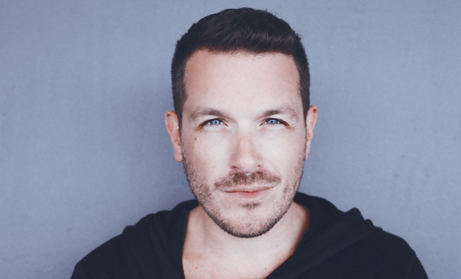 "Plastik Funk Puts Your Head In The Clouds With ""House of Bliss"" Compilation"