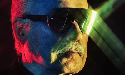 Giorgio Moroder Goes K-Pop