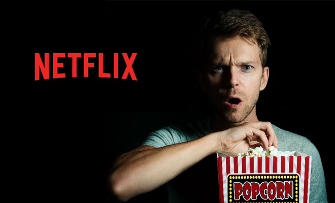 Top 6 EDM Movies You Must Watch On Netflix