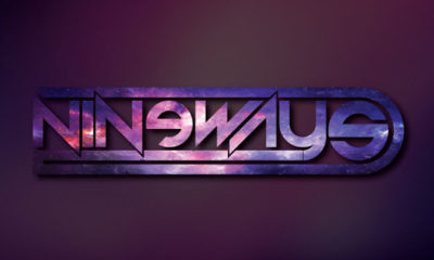 "9ine​Ways Shares New Progressive House Song ""You Come In Other"""