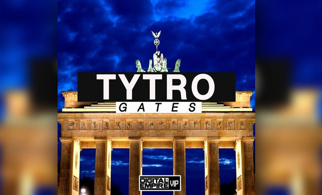 Tytro
