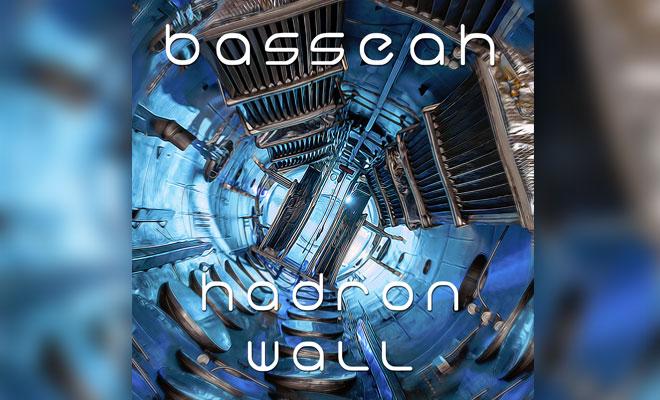 basseah hadron wall