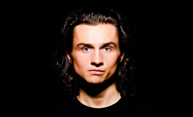 "Corey James' New Release ""Bring It"" Is Guaranteed To Heat Up the Dance Floor"