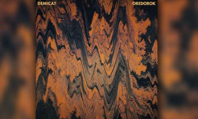 Don't Miss Out: Demicat's 'Oredorok' EP