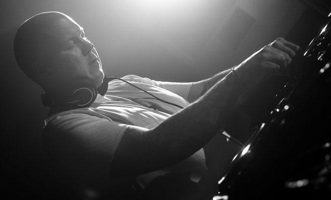 "Alan Fitzpatrick Finally Releases Viral Techno Track ""Brian's Proper Dun One"""