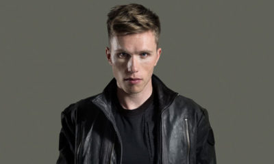 Nicky Romero's Protocol Recordings Celebrates 5 Years With New Releases And Activities