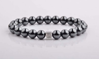 Ristretto Jewelry - Luxury Bracelets For Men Designed In Switzerland