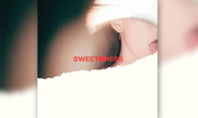 "Jaja Bu Debuts His First Song ""Sweetness"" — LISTEN"