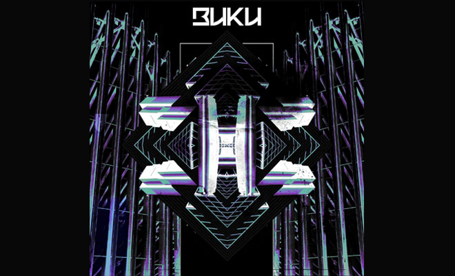 "Buku's ""We Go"" Will Be Your Head-Banging Summer Anthem"