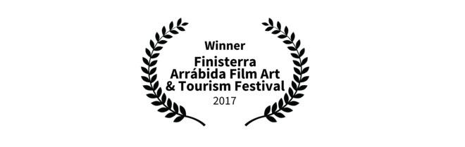 winner film festival Wine Tasting