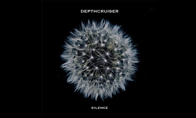 Album Review: DepthCruiser - Silence