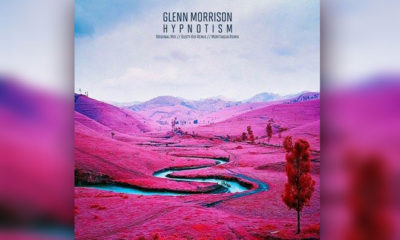 In Review: Glenn Morrison - Hypnotism