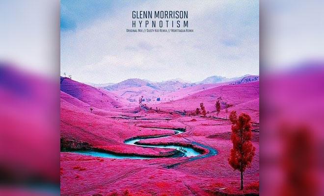 In Review: Glenn Morrison - Hypnotism