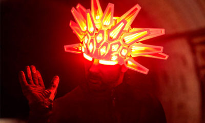 Video Premiere: Jamiroquai - Superfresh