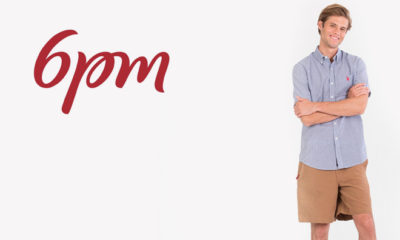 6pm.com: 4 Tips To Score Authentic Clothes & Accessories At Discount Prices