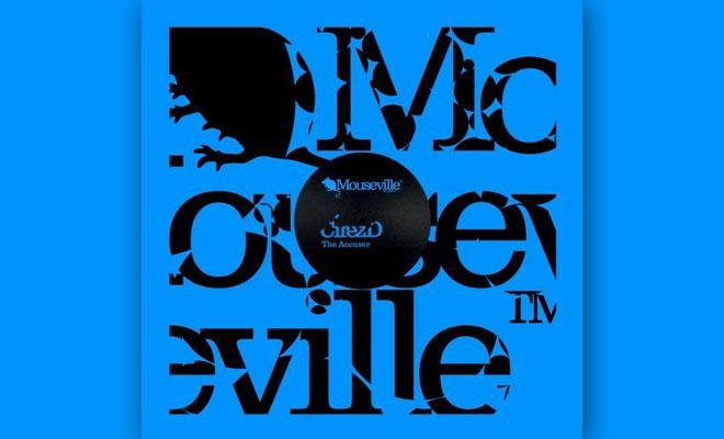 Full Stream: CIREZ D - The Accuser