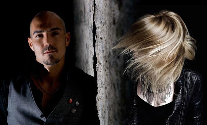 "Sam Paganini & Zøe Will ""Hypnotize"" Techno Fans!"