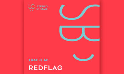 A New Month Means A New Chill-Out Release From TrackLab!