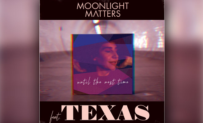Full Stream: Moonlight Matters – Until The Next Time