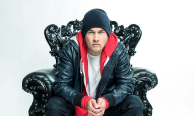 souleye interview