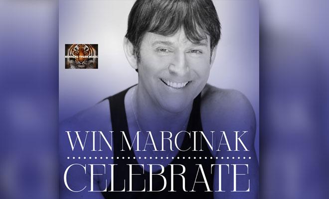 win marcinak