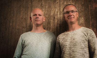 "4 Strings The Pioneers Of Trance Music Return With ""The Story Of Your Heart"""