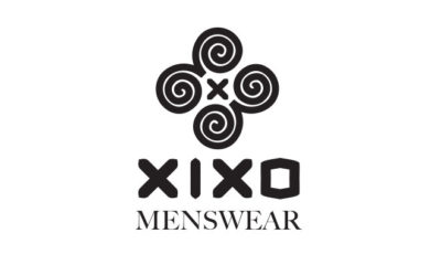 What is XIXO Menswear?