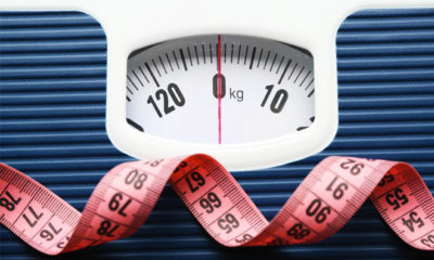 Three Types Of HCG Diet Plans- Your Way To Lose Weight Easily
