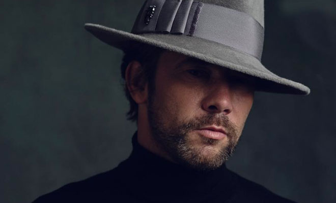 New Video Alert: Jamiroquai - Summer Girl