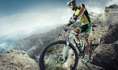Know This Mountain Bike Tips And Techniques To Success In Your Riding