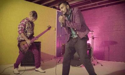 New Video Alert: Skinny Is Green - Sixteen