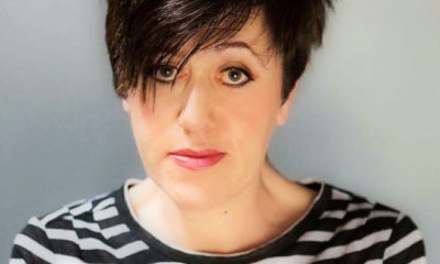 Video Premiere: Tracey Thorn - Queen