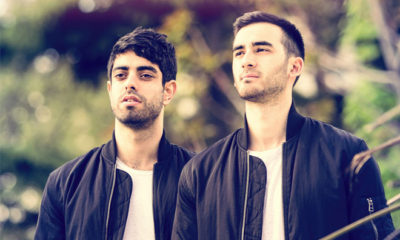 """TONSPIEL Releases Three-Part Remix Package To FAUL & WAD Vs. Avalanche City's """"I Need You"""""""