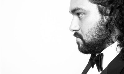 "Deorro Teams Up With Australian Duo SCNDL On Heavy-Hitting New Release ""Sonar"""