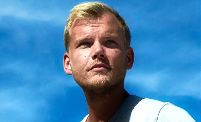 avicii death - photo #14