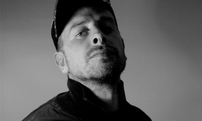 Interview | Questions & Answers With DJ Phonon