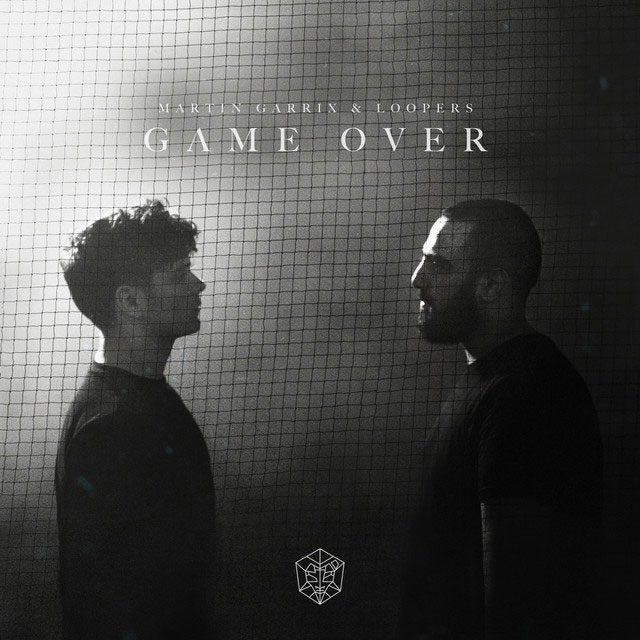 game over martin garrix