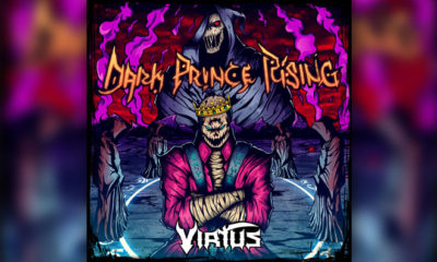 Virtus Reveals A Dark Undertone On Debut Single