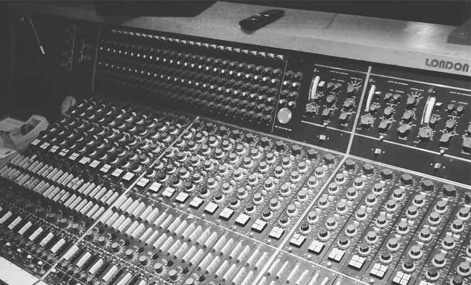 swonk studio