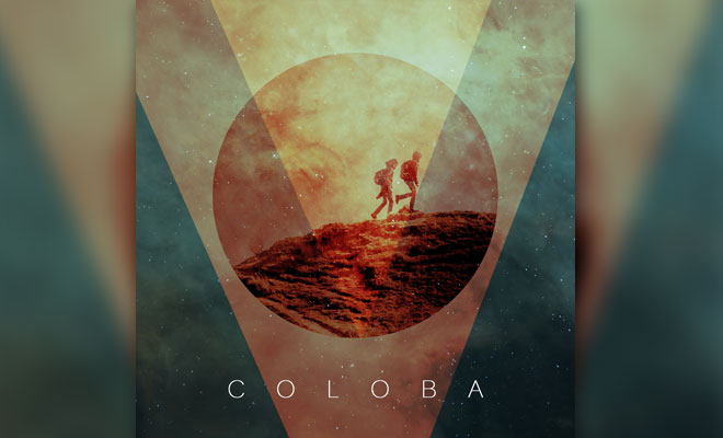 Coloba