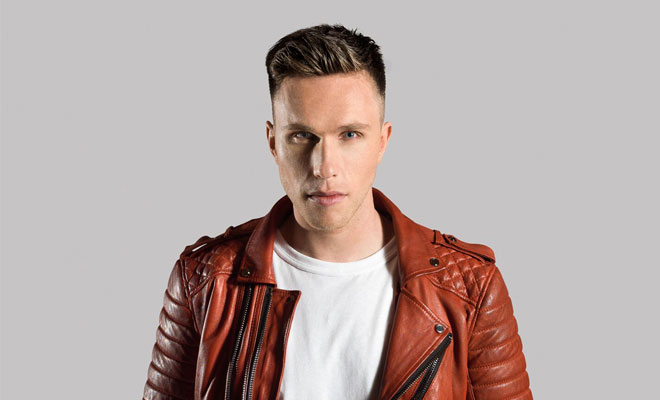 "Nicky Romero Brings Progressive Back On New Track ""Duality"""